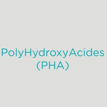 Les Poly Hydroxy Acides (ou PHA)  Les PHA produisent des effets sur la peau, proches de ceux des acides de fruit (AHA). Outre leur action anti-âge, ils sont très hydratants et renforce la barrière cutanée. Ils ne provoquent pas de réactions d'irritation et sont donc compatibles avec les peaux sensibles ! Ils ont aussi des propriétés antioxydantes (lutte contre les radicaux libres), Ils sont toutefois moins puissants que l'acide glycolique (AHA). Ils ne sont donc pas utilisés pour les peelings, mais dans la prise en charge au quotidien de l'anti-âge 🔬 Ils sont aussi précieux après un peeling permettant un apaisement et une hydratation rapide de la peau, tout en renforçant les effets du peeling à l'acide glycolique !  #neostrata #neostrataskincare #skincare #skin #care #routine #soin #skincareroutine #pha #poly #hydroxy #acide #aha #acidesdefruits #peelings #acideglycolique #antiage #antioxydant #hydratation #compatibilité #peauxsensibles